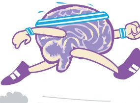 How to Improve Memory and Learn Faster