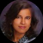 Dr. Sangeeta Pati