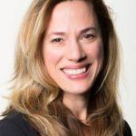 Dr. Kara Fitzgerald