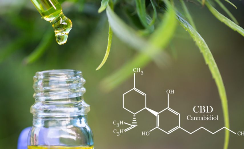 What You Should Know About CBD for Your Patients