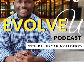 Ep. 35: 3 Principles to REIGNITE JOY IN YOUR LIFE
