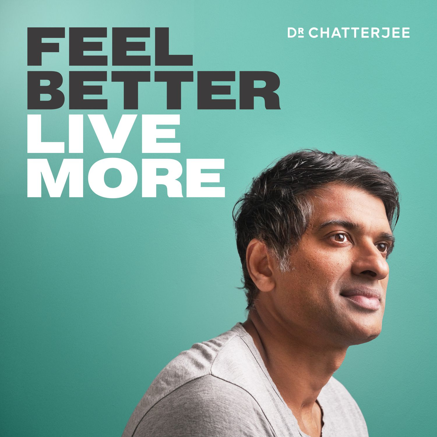 #201 BITESIZE | How to Live a Long, Healthy and Happy Life | Dan Buettner
