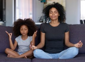 How to Meditation: For Beginners