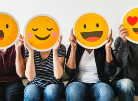 Primary and Secondary Emotions: How to Recognize and Deal With Them