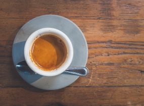 Is Coffee Healthy? 7 Tips for Regular Coffee Drinkers