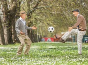 How a Sense of Purpose in Life Increases Longevity