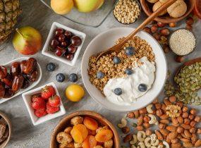Probiotics vs. Prebiotics: What You Need To Know