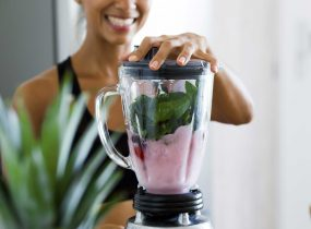 Healthy Energy Boosters that Can Transform Your Day