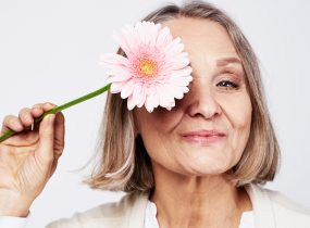 Is Hormone Replacement Therapy The Best Treatment For Menopause?
