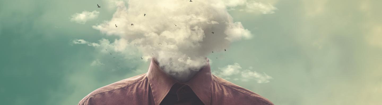 Origins and Treatment of Brain Fog