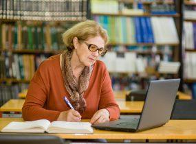 How Does Lifelong Learning Improve Brain Health Longevity?