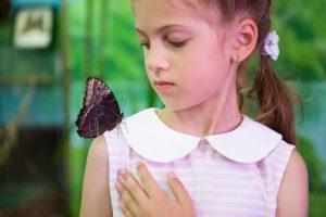 Embrace Change Via Meditation, Loving-Kindness, and Acceptance
