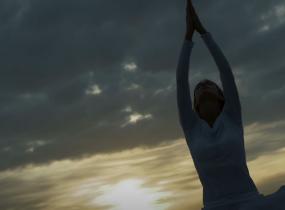 Yogic Paths - Exploring The Yogic Path