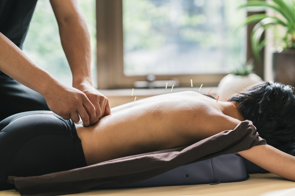 What is Energy Healing: The Beginner's Guide to Energy Healing
