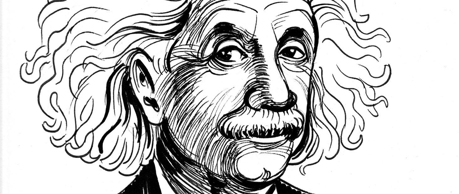 What is Genius? Discovering Genius Through Mythology