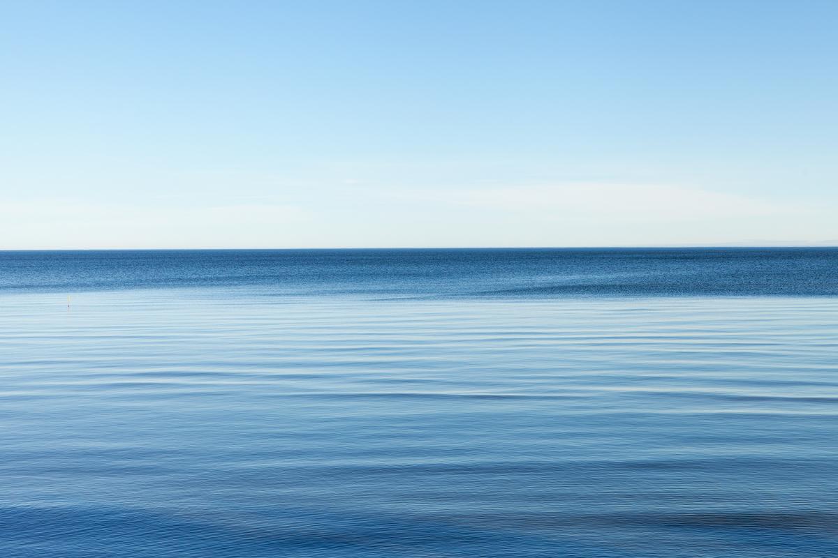 Healing Mental and Emotional Health Via Ancestral Wisdom