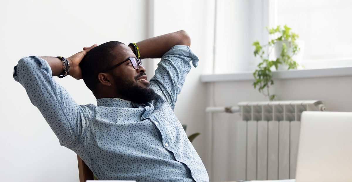 5 Simple Ways to Improve Your Concentration Now